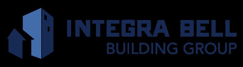 Integra Bell Building Group