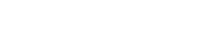 Integra Bell Building Group